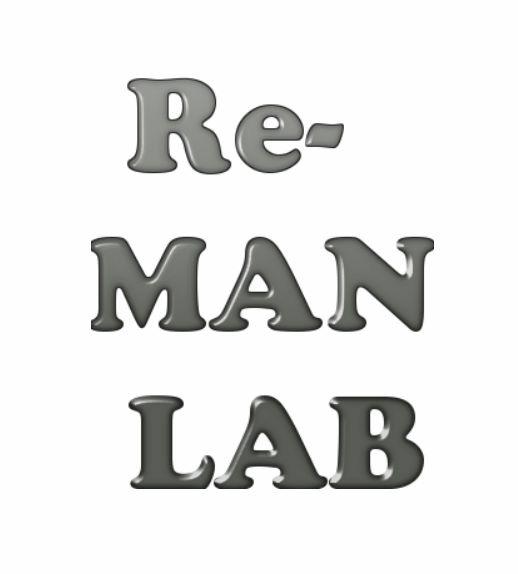 筋トレで得られる8つのメリットと効果のまとめ!モテる男は皆知ってるよ | Re-MAN LAB